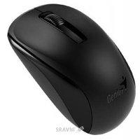 Мышь, клавиатуру Genius NX-7005