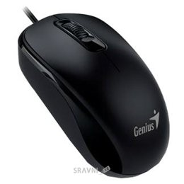 Мышь, клавиатуру Genius DX-110 USB