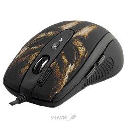 Мышь, клавиатуру A4Tech XL-750BH