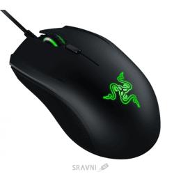 Мышь, клавиатуру Razer Abyssus V2 (RZ01-01900100-R3G1)