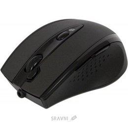 Мышь, клавиатуру A4Tech G10-770FL