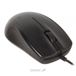 Мышь, клавиатуру Defender Optimum MB-160