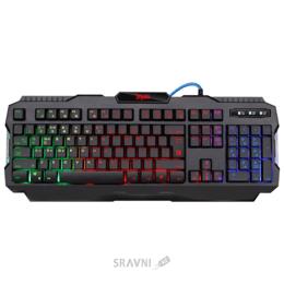 Мышь, клавиатуру Defender Legion GK-010DL