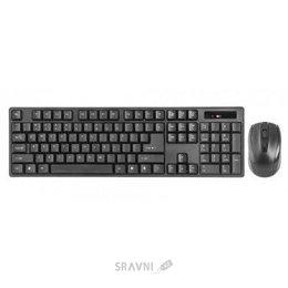 Мышь, клавиатуру Defender C-915 (45915)
