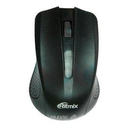 Мышь, клавиатуру Ritmix RMW-555