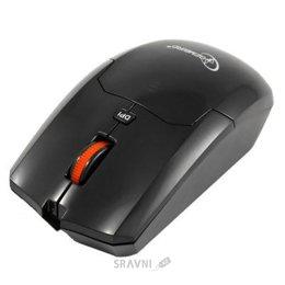Мышь, клавиатуру Gembird MUSW-212