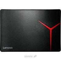 Lenovo Lenovo Y Gaming (GXY0K07130)