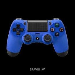Джойстик, геймпад, контроллер Sony Dualshock 4 V2