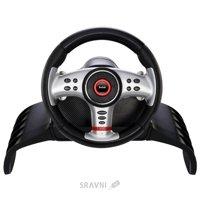 Фото Saitek 4-in-1 Vibration Wheel