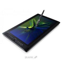 "Графический планшет, дигитайзер Wacom MobileStudio Pro 16"" 256 GB (DTH-W1620M-EU)"
