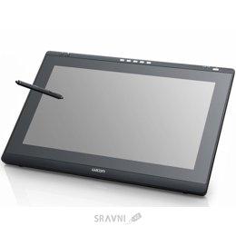 Графический планшет, дигитайзер Wacom DTK-2241