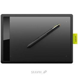 Графический планшет, дигитайзер Wacom One M