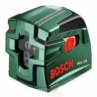 Фото Bosch PCL 10 (0603008120)