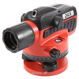 Контрольно-измерительное оборудование CONDTROL 24X