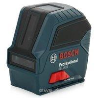 Bosch GLL 2-10 (0601063L00)