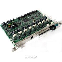 Оборудование для офисных АТС Panasonic KX-TDA0173XJ