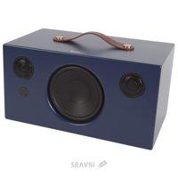 Акустическую систему, колонки Audio Pro Addon T10