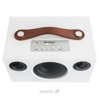 Акустическую систему, колонки Audio Pro Addon T3