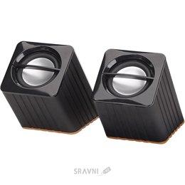 Акустическую систему, колонки Manhattan 2775 Soundbar Speaker System