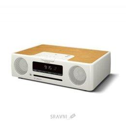 Музыкальный центр, магнитолу, аудиосистему Yamaha TSX-B235