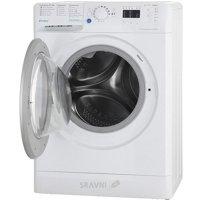 Indesit BWSA 71052 LS