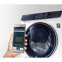 Samsung WW70K62E69WD