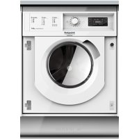 Фото Hotpoint-Ariston BI WMHG 71284