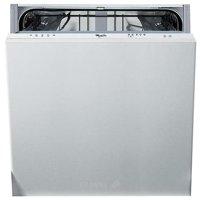 Посудомоечную машину Посудомоечная машина Whirlpool ADG 6500
