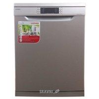 Посудомоечную машину Посудомоечная машина Leran FDW 64-1485