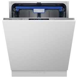 Посудомоечную машину Midea MID-60S300