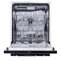 Посудомоечную машину Посудомоечная машина HOMSair DW67M