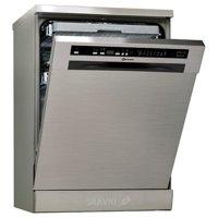 Посудомоечную машину Посудомоечная машина Bauknecht GSFP 81312 TR A++ IN
