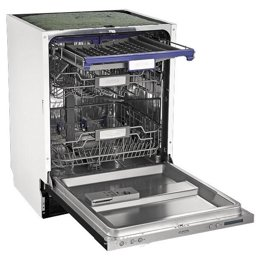 Посудомоечную машину Flavia BI 60 KAMAYA
