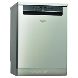 Посудомоечную машину Whirlpool ADP 7570