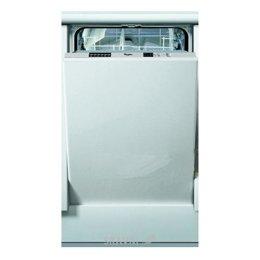 Посудомоечную машину Whirlpool ADG 190 A+