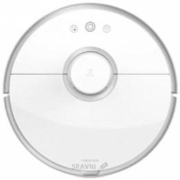 Пылесос Xiaomi Mi Roborock Sweep One