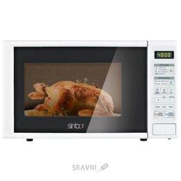 Микроволновую печь (СВЧ) Sinbo SMO-3653