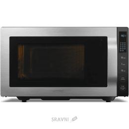 Микроволновую печь (СВЧ) Bork W503