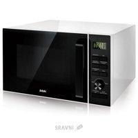 Микроволновую печь (СВЧ) Микроволновая печь BBK 25MWS-970T/WB