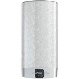 Ariston ABS VLS EVO WIFI PW 80