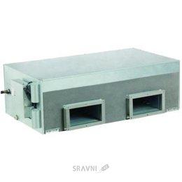 MDV MDTC-96HWN1/MDOVT-96HN1