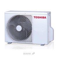 Фото Toshiba RAS-10B3KV/RAS-10BAV-E
