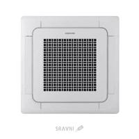 Samsung AJN035NDEHA/EU