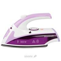 Maxwell MW-3057
