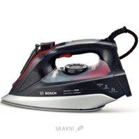 Утюг Bosch TDI 903231