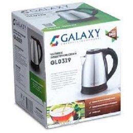 Электрочайник Galaxy GL0319
