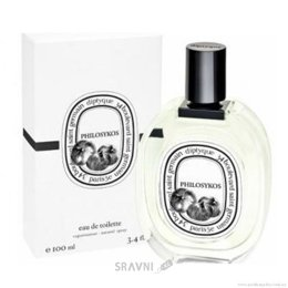 Женскую парфюмерию Diptyque Philosykos EDT