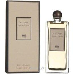 Женскую парфюмерию Serge Lutens A la Nuit EDP