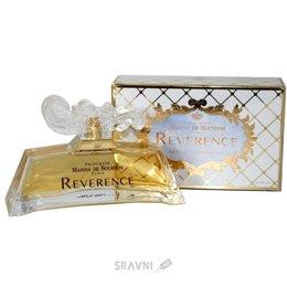 Женскую парфюмерию Princesse Marina De Bourbon Reverence EDP