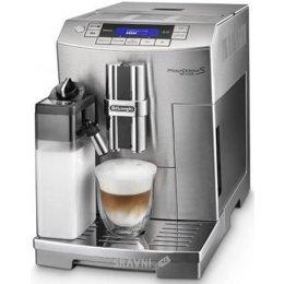 Кофеварку, кофемашину Delonghi ECAM 28.464 M